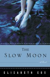 Slow Moon Excellent Marketplace listings for  Slow Moon  by Cox starting as low as $1.99!
