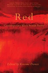 Red Excellent Marketplace listings for  Red  by Kwame Dawes starting as low as $6.99!