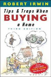 Tips and Traps When Buying a Home Excellent Marketplace listings for  Tips and Traps When Buying a Home  by Irwin starting as low as $1.99!