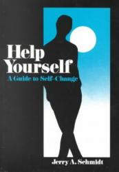 Help Yourself Excellent Marketplace listings for  Help Yourself  by Schmidt starting as low as $1.99!