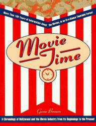 Movie Time Excellent Marketplace listings for  Movie Time  by Brown starting as low as $1.99!