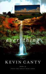 Everything Excellent Marketplace listings for  Everything  by Kevin Canty starting as low as $1.99!