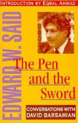 Pen and Sword Excellent Marketplace listings for  Pen and Sword  by Said starting as low as $1.99!