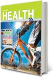 Health Excellent Marketplace listings for  Health  by Pruitt starting as low as $66.71!
