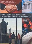 Legal Environment of Business and Online Commerce(Custom) Excellent Marketplace listings for  Legal Environment of Business and Online Commerce(Custom)  by Henry R. Cheeseman starting as low as $457.10!