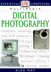 Essential Computers : Digital Photography Excellent Marketplace listings for  Essential Computers : Digital Photography  by Alex May starting as low as $1.99!