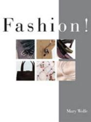 Fashion! Excellent Marketplace listings for  Fashion!  by Mary Gorgen Wolfe starting as low as $3.49!