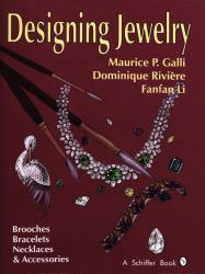 Designing Jewelry Excellent Marketplace listings for  Designing Jewelry  by Galli starting as low as $12.50!