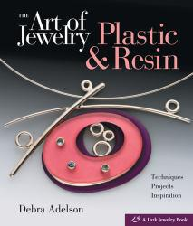 Art of Jewelry Excellent Marketplace listings for  Art of Jewelry  by Adelson starting as low as $2.61!