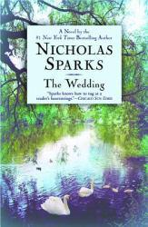 Wedding Excellent Marketplace listings for  Wedding  by Sparks starting as low as $1.99!