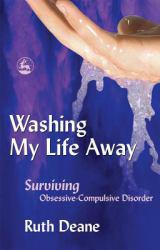 Washing My Life Away Excellent Marketplace listings for  Washing My Life Away  by Deane starting as low as $1.99!
