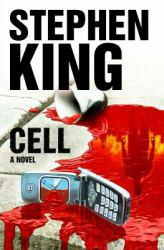 Cell Excellent Marketplace listings for  Cell  by Stephen King starting as low as $1.99!