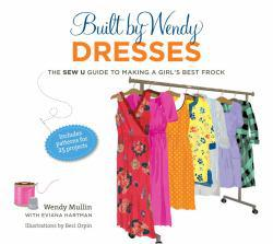 Built By Wendy Dresses Excellent Marketplace listings for  Built By Wendy Dresses  by Mullin starting as low as $1.99!