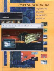 Portfolios Online Excellent Marketplace listings for  Portfolios Online  by Ziegler starting as low as $1.99!