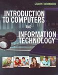Introduction to Computers and Information Technology (Custom) Excellent Marketplace listings for  Introduction to Computers and Information Technology (Custom)  by Emergen Learning starting as low as $8.77!