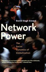 Network Power Excellent Marketplace listings for  Network Power  by David Singh Grewal starting as low as $3.95!