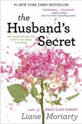 Husband's Secret Excellent Marketplace listings for  Husband's Secret  by Liane Moriarty starting as low as $1.99!