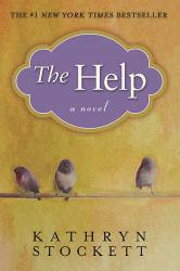 Help, The Excellent Marketplace listings for  Help, The  by Kathryn Stockett starting as low as $1.99!