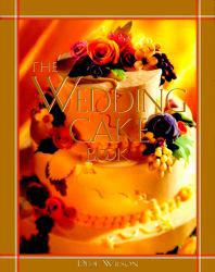Wedding Cake Book Excellent Marketplace listings for  Wedding Cake Book  by Wilson starting as low as $1.99!