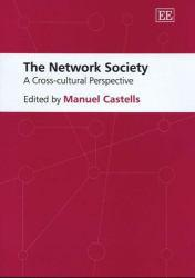 Network Society A hand-inspected Used copy of  Network Society  by Manuel Castells. Ships directly from Textbooks.com