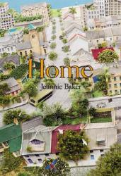 Home Excellent Marketplace listings for  Home  by Jeannie Baker starting as low as $1.99!
