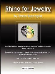 Rhino for Jewelry Excellent Marketplace listings for  Rhino for Jewelry  by Dana Buscaglia starting as low as $200.92!