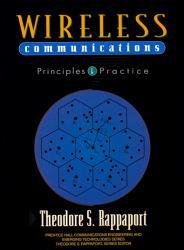Wireless Communications Excellent Marketplace listings for  Wireless Communications  by Theodore S. Rappaport starting as low as $1.99!