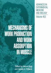 Mechanisms of Work Production and Work... Excellent Marketplace listings for  Mechanisms of Work Production and Work...  by Sugi starting as low as $125.00!