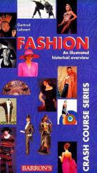 Fashion Excellent Marketplace listings for  Fashion  by Gertrud Lehnert starting as low as $3.99!