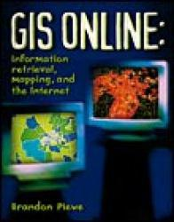 GIS Online Excellent Marketplace listings for  GIS Online  by Plewe starting as low as $1.99!