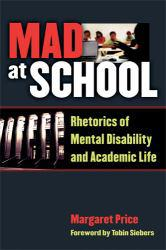 Mad at School A hand-inspected Used copy of  Mad at School  by Margaret Price. Ships directly from Textbooks.com