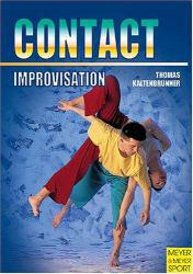 Contact Improvisation Excellent Marketplace listings for  Contact Improvisation  by Thomas Kaltenbrunner starting as low as $32.90!