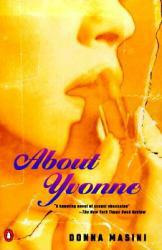 About Yvonne Excellent Marketplace listings for  About Yvonne  by Donna Masini starting as low as $1.99!