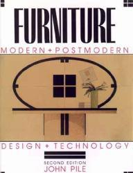 Modern Furniture Excellent Marketplace listings for  Modern Furniture  by John Pile starting as low as $1.99!
