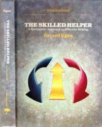 Skilled Helper Excellent Marketplace listings for  Skilled Helper  by Egan starting as low as $1.99!