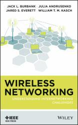 Wireless Networking Excellent Marketplace listings for  Wireless Networking  by BURBANK starting as low as $112.22!