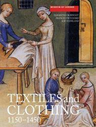 Textiles and Clothing, 1150 - 1450 Excellent Marketplace listings for  Textiles and Clothing, 1150 - 1450  by Crowfoot starting as low as $18.20!