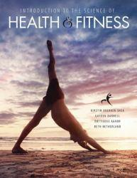 Introduction to Science of Health and Fitness Excellent Marketplace listings for  Introduction to Science of Health and Fitness  by Beth Netherland starting as low as $1.99!