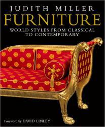Furniture Excellent Marketplace listings for  Furniture  by Judith Miller starting as low as $57.24!