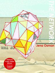 Network Excellent Marketplace listings for  Network  by Jena Osman starting as low as $4.47!