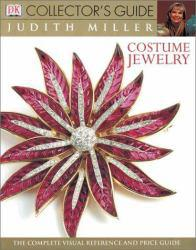 Costume Jewelry Excellent Marketplace listings for  Costume Jewelry  by Judith Miller starting as low as $5.98!