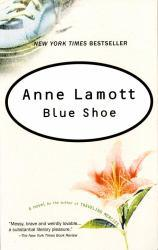 Blue Shoe Excellent Marketplace listings for  Blue Shoe  by Anne Lamott starting as low as $1.99!