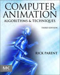 Computer Animation Excellent Marketplace listings for  Computer Animation  by Rick Parent starting as low as $48.35!