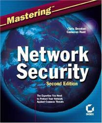 Network Security Excellent Marketplace listings for  Network Security  by Chris Brenton and Cameron Hunt starting as low as $1.99!