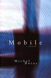 Mobile Excellent Marketplace listings for  Mobile  by Michel Butor starting as low as $17.62!