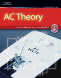 AC Theory Excellent Marketplace listings for  AC Theory  by National Joint Apprenticeship Training Committee starting as low as $3.18!