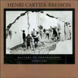 Henri Cartier-Bresson, Paris 1992 Excellent Marketplace listings for  Henri Cartier-Bresson, Paris 1992  by Aperture starting as low as $1.99!
