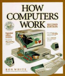 How Computers Work Excellent Marketplace listings for  How Computers Work  by Ron White starting as low as $1.99!