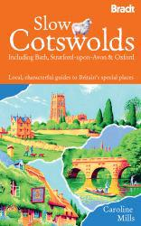 Slow Cotswolds Excellent Marketplace listings for  Slow Cotswolds  by Mills starting as low as $9.30!