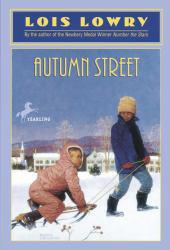 Autumn Street Excellent Marketplace listings for  Autumn Street  by Lowry starting as low as $1.99!